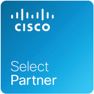Cisco | eLive