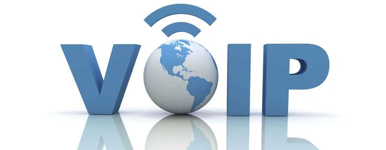 VoIP groeit ten koste van analoge telefonie | eLive