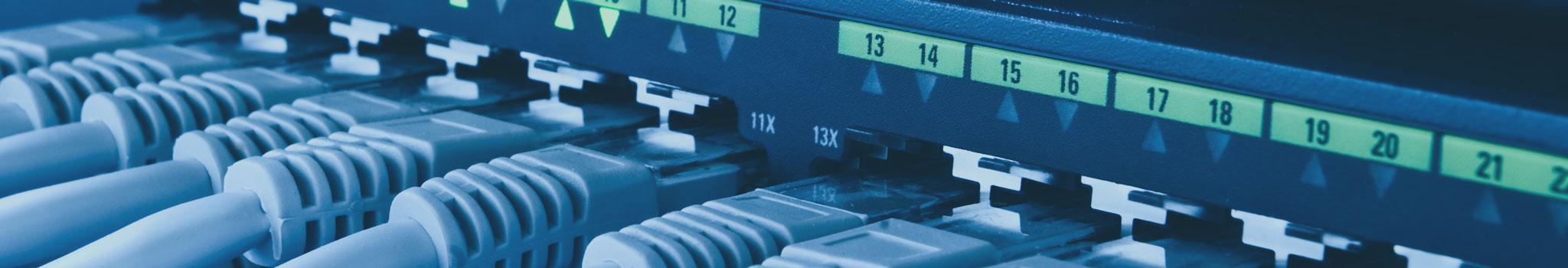 Faxen via internet | eLive