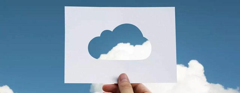 MKB stapt massaal over naar werken in de cloud | eLive