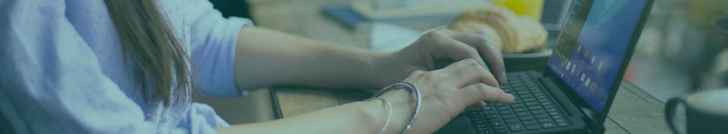 Online werkplek | eLive
