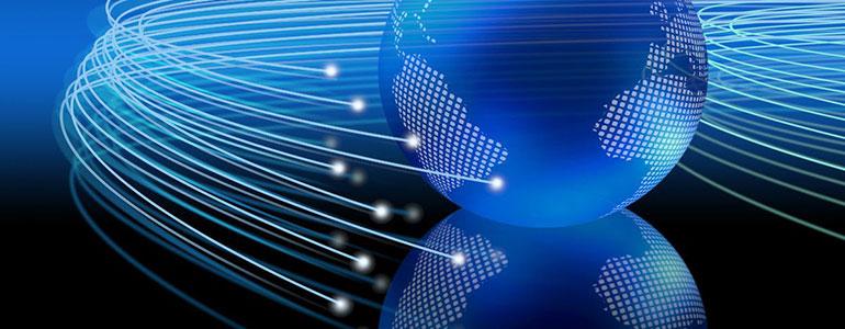 Markt voor breedbandinternet groeit verder | eLive