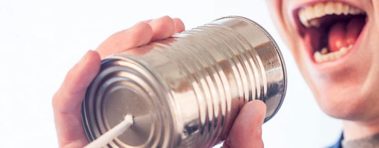 KPN stopt met traditionele telefoniedienst ISDN | eLive