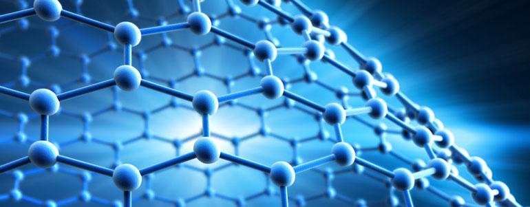 Glasvezel internet kan nog veel sneller | eLive