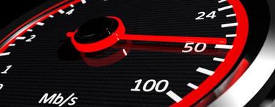 Meerderheid Nederlandse bedrijven beschikt over snel internet | eLive