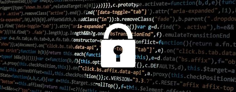 Security strategie wordt veelal niet aangepast na cyberaanval