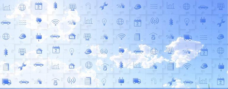 Cloudtechnologie verhoogt winstgevendheid | eLive