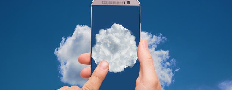 Xelion komt met nieuwe release in cloud telefonie | elive