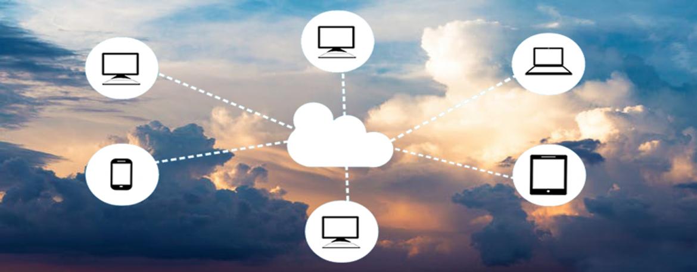 Redenen om te kiezen voor cloud-telefonie | eLive