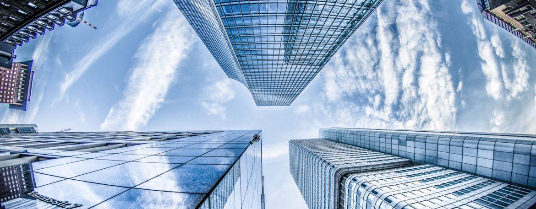 Werken met de cloud is steeds vanzelfsprekender | eLive