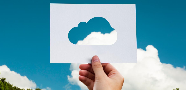 Elementen van goede cloudmigratie | eLive