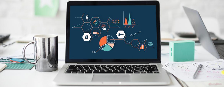 Ondernemers niet volledig op de hoogte van digitale veiligheid | eLive