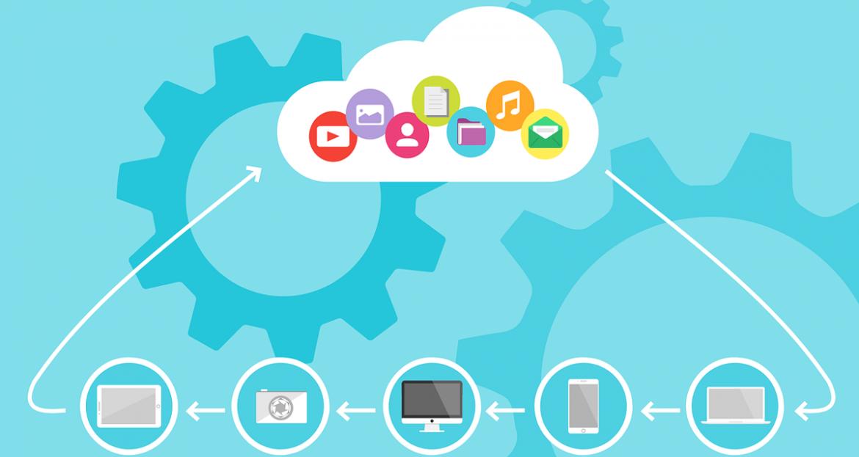 De trends van 2019 omtrent zakelijk cloudgebruik