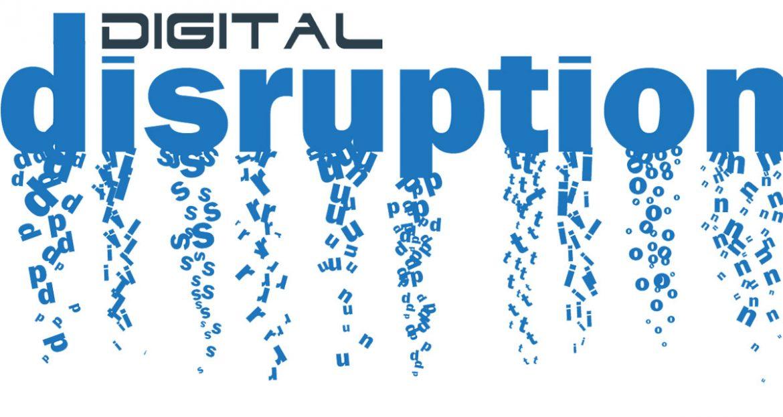Veel Nederlandse bedrijven worstelen met digitalisering | eLive
