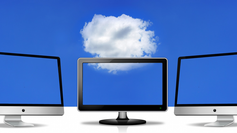 De voordelen van een online kantooromgeving