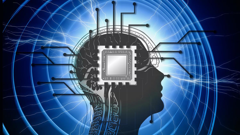 Nederlands kabinet zet in op kunstmatige intelligentie