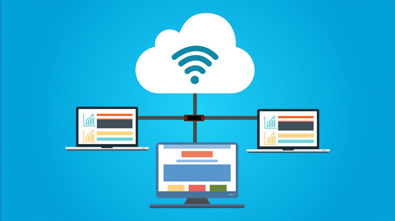 CRM-systemen vaker in de cloud geplaatst