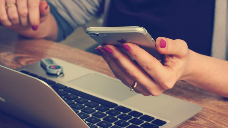 CRM-systeem integreren met VoIP telefonie
