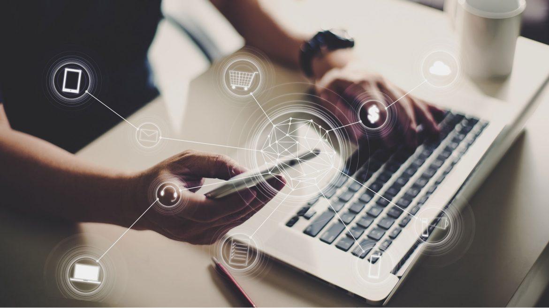 Europese bedrijven benutten digitaliseringskansen onvoldoende