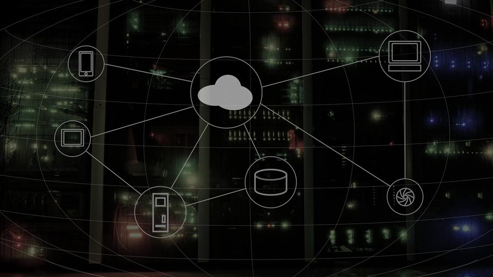 Helft Nederlandse bedrijven maakt gebruik van cloud | eLive