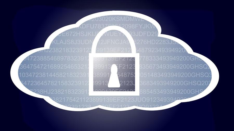 Beveiliging cloud blijft nog steeds achter | eLive