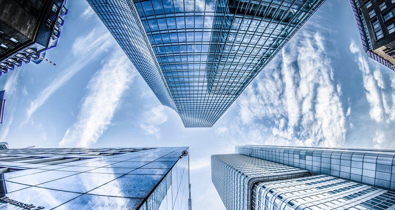 Drie voordelen van cloud computing voor bedrijven | eLive