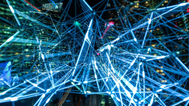 Vier stappen voor succesvolle cloudtransformatie | eLive