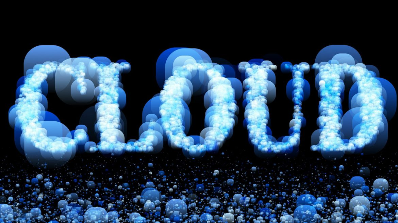Waarom kiezen voor een hybrid cloud? | eLive