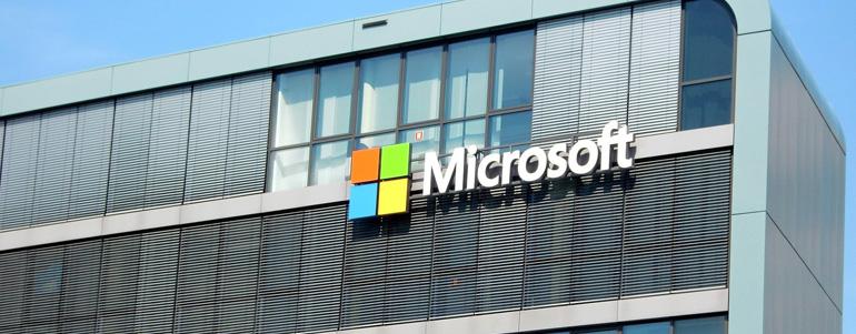 Office 365 vanaf nu Microsoft 365 | eLive