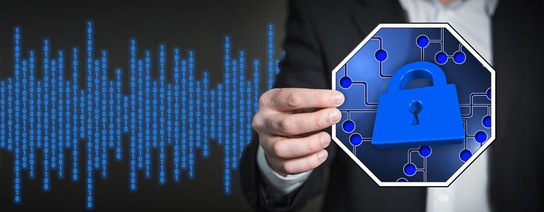 Organisaties worstelen met gegevensbeheer | eLive