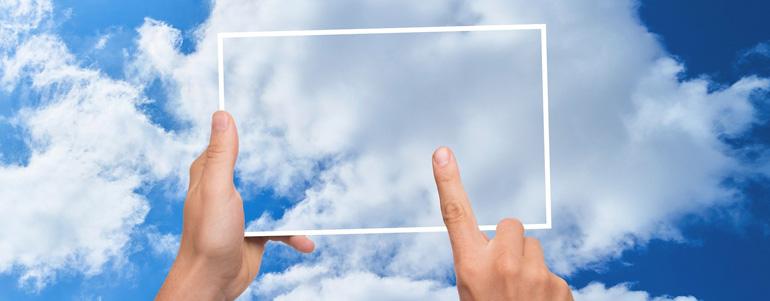 Slechts fractie bedrijven haalt alles uit cloud computing | eLive