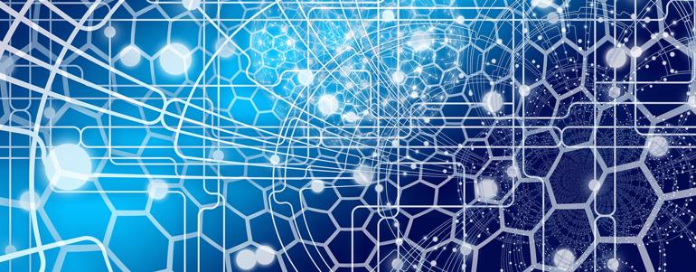 Trend IT outsourcen zorgsector zet door | eLive