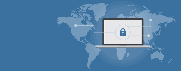 Cyberrisico's voor thuiswerkers enorm gegroeid tijdens coronacrisis | eLive
