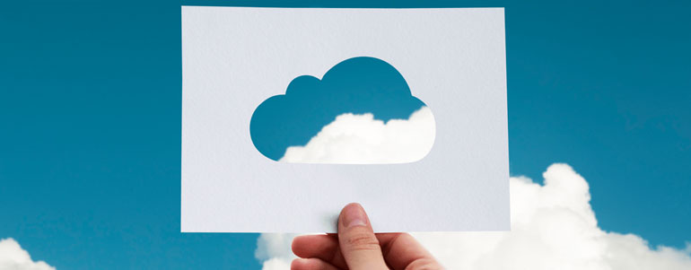Private cloud als fundament voor innovatie | eLive