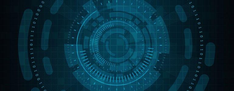 Organisaties digitaliseren massaal | eLive