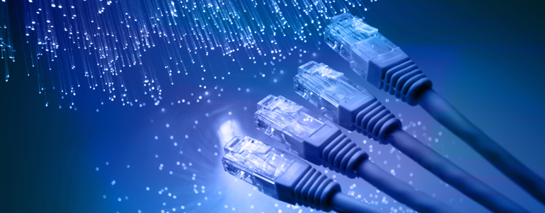 DDoS aanvallen: oorzaken, effecten, beveiligen | eLive