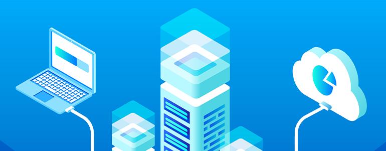 Nederland neemt deel aan Europese Cloud Federatie | eLive