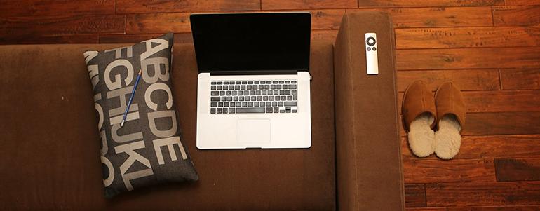 Voorkom dat je doelwit wordt van een cyberaanval | eLive
